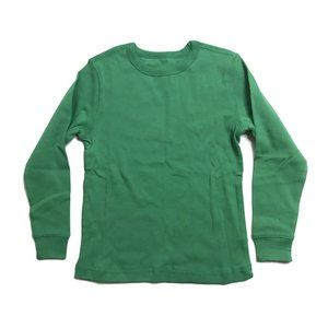 Leveret Boys Long Sleeve T'Shirt 4T - NWT